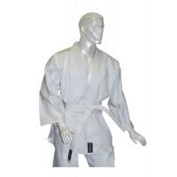 Кимоно для карате рост от 110 до 190 см.
