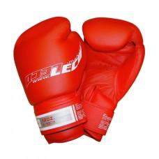 Профессиональные боксерские перчатки 12 унций.