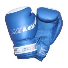 Профессиональные боксерские перчатки 8 унций