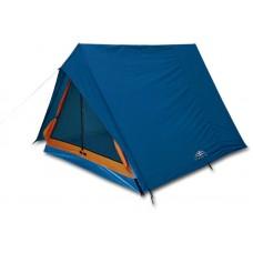 Треккинговая палатка Bergen Sport Bungalow III