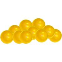 """Шарики для манежа-бассейна диам. 3"""" (7,5 см) 320 шт. любой цвет"""