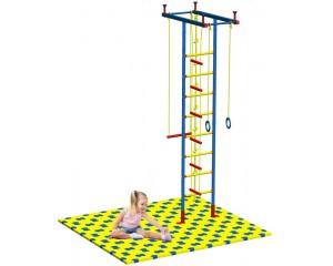 Puzzle Playground для ДСК
