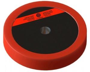 Диск 10 кг Home на диам. 25 мм