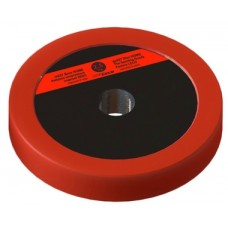 Диск 2,5 кг Home на диам. 25 мм