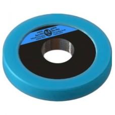Диск 0,5 кг ПРО на диам. 30 мм