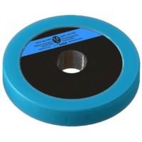 Диск 1,5 кг Pro на диам. 30 мм