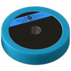 Диск 5 кг Pro на диам. 30 мм