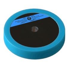 Диск 15 кг Pro на диам. 30 мм