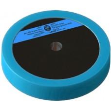 Диск 20 кг Pro на диам. 30 мм