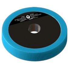 Диск 20 кг Pro+ на диам. 50 мм