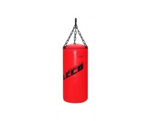 Мешок боксерский 15 кг ХОУМ