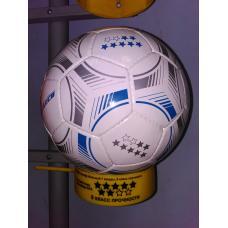 Мяч футбольный ЛЕКО 7,5 звезд, 7 класс прочности