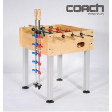 """Тренинг-стол """"Coach"""" (Коуч)"""
