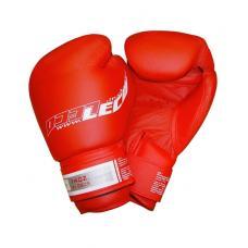 Профессиональные боксерские перчатки 14 унций