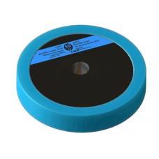Диск 10 кг Pro на диам. 30 мм