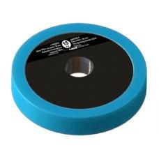 Диск 15 кг Pro+ на диам. 50 мм
