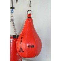 Груша боксерская 12 кг ПРО