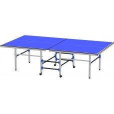 Теннисный стол Leco-IT влагостойкий PRO+