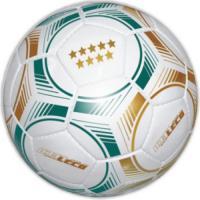 Мяч минифутбольный 9 звезд, 10 класс прочности