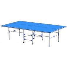 Теннисный стол Leco-IT Pro+