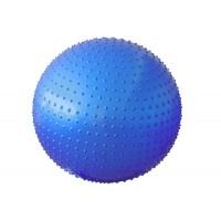 Мяч массажный 75 см