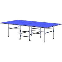 Теннисный стол Leco-IT влагостойкий