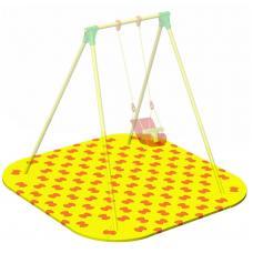Puzzle Playground для качелей LKids Outdoor
