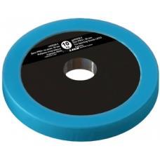 Диск 10 кг Pro+ на диам. 50 мм