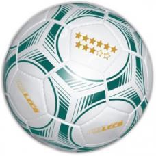 Мяч футбольный ЛЕКО 9 звезд, 10 класс прочности