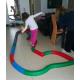 Новинка - Walkedge - детский бордюр для прогулок 10 м.