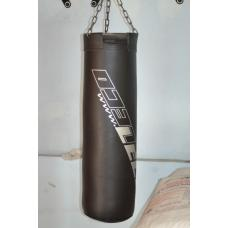 Мешок боксерский кожа 60 кг Элит классик