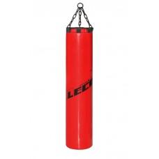 Мешок для кик-боксинга 40 кг ПРО