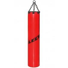 Мешок для кик-боксинга 60 кг ПРО