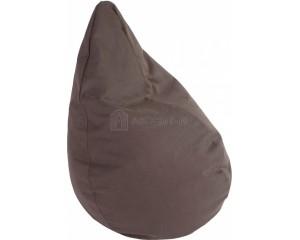 Кресло - груша для взрослых