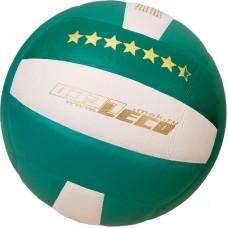 Мяч волейбольный 6,5 звезд, 9 класс прочности
