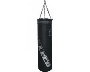 Мешок боксерский кожа 100 кг Элит классик