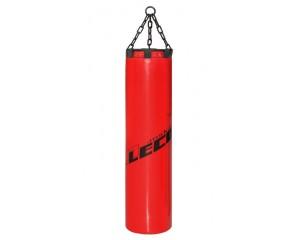 Мешок боксерский 50 кг ПРО