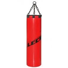 Мешок боксерский 30 кг ПРО