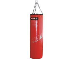 Мешок боксерский до 75 кг ПРО+