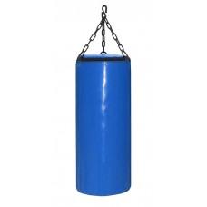 Мешок боксерский 20 кг Стартер
