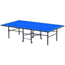 Теннисный стол Leco-IT для помещений Pro