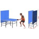 Теннисный стол для помещений Leco-IT Starter