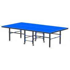 Теннисный стол Leco-IT влагостойкий PRO+ ( Леко Про Плюс )