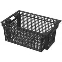 Ящик для овощей 60 х 40 х 27 см L-ECO