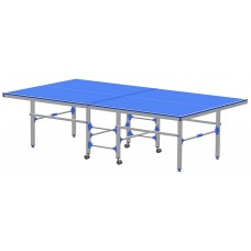 Теннисный стол Leco-IT Outdoor PRO-Plus всепогодный