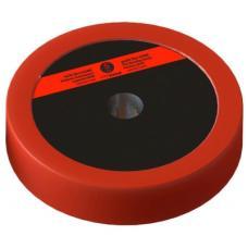 Диск 5 кг Home на диам. 25 мм