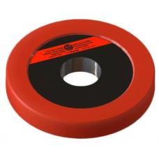 Диск 0,5 кг Home на диам. 25 мм
