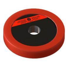 Диск 1,5 кг Home на диам. 25 мм