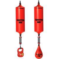 Амортизатор для Sparring bag и Sparring pear