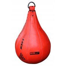 Груша боксерская 8 кг ПРО